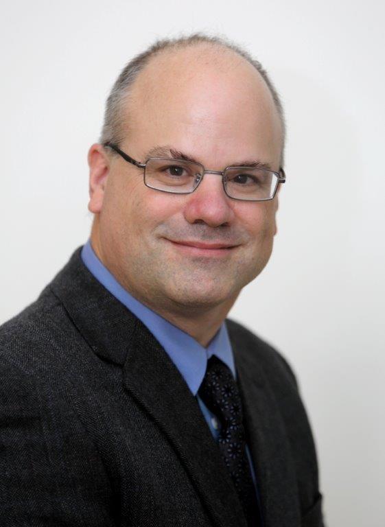 Bildergebnis für Prof. Jonathan Chase